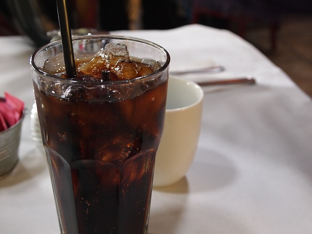 are artificial sweeteners bad for you