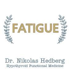 Herbal Medicines for Fatigue