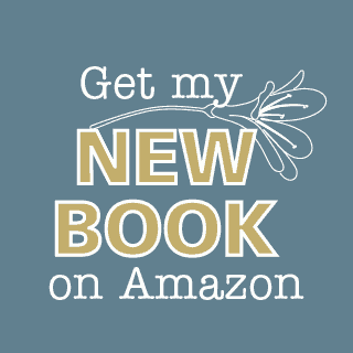 new-book-v2