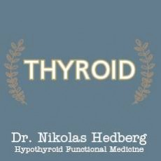 Does the Ketogenic Diet Cause Hypothyroidism?