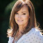 Shannon Garrett Hashimoto's Disease Interview