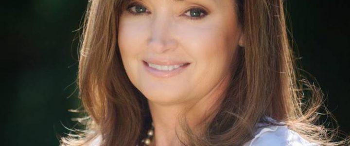 Shannon Garrett