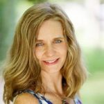 Healing Trauma and Finding Joy with Dr. Shannon South