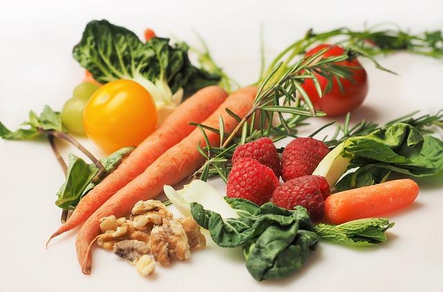 Thyroiditis Natural Treatment