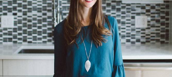 Hashimoto's Food Pharmacology Dr. Izabella Wentz
