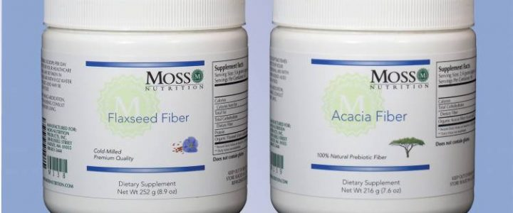 what-is-the-best-fiber-supplement