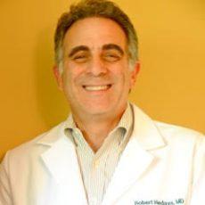 Overcoming PTSD with Dr. Robert Hedaya