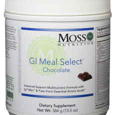 Heal Your Gut with GI Meal Select