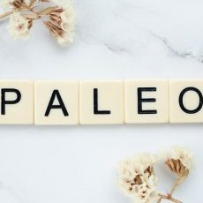 Can the Paleo Diet Cause Iodine Deficiency?
