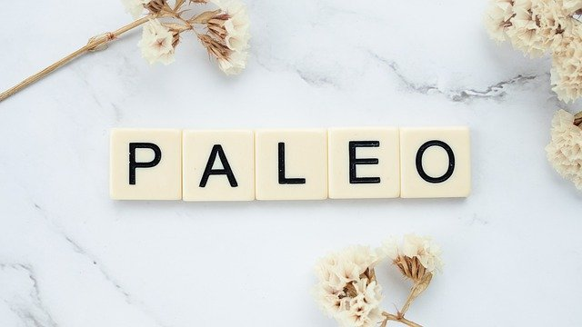 Can the Paleo Diet Cause Iodine Deficiency