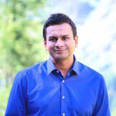 Limbic System Retraining with Ashok Gupta