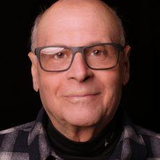 Dr. Theodore Belfor on Cranial Facial Development