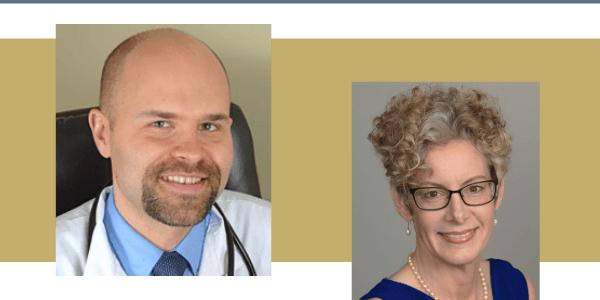 Oxalates Thyroid Health Sally Norton